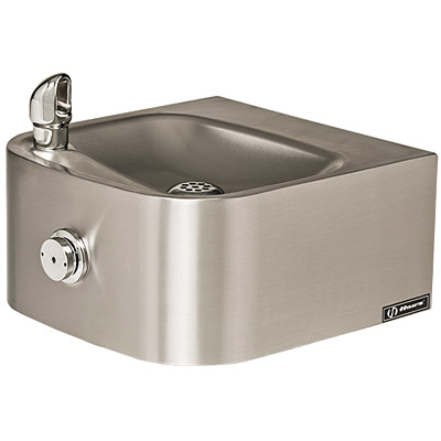 Haws 1105 Drinking Fountain Pittsburgh Water Cooler