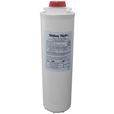 halsey taylor 55898c watersentry plus