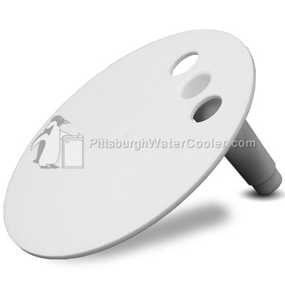 Oasis 64 0030 Addi Reservoir Baffle Pittsburgh Water