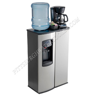 Oasis Bse1srhs 504124c Bottled Water Cooler