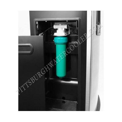 Oasis Pfse1schs 504293 Bottleless Water Cooler