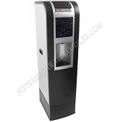 Oasis POU2LRHK - 504341C - Aqua Bar II Standard Point-of-Use Water Cooler (Bottleless Water Cooler)