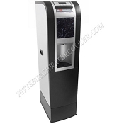Oasis POC2LRHK - 504342C - Aqua Bar II Deluxe Point-of-Use Water Cooler (Bottleless Water Cooler)