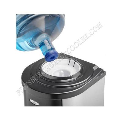 Oasis Btsa1sk 504558c Bottled Water Cooler