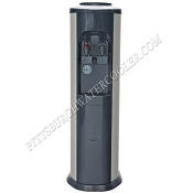 Clover B14A Hot and Cold Bottled Water Cooler