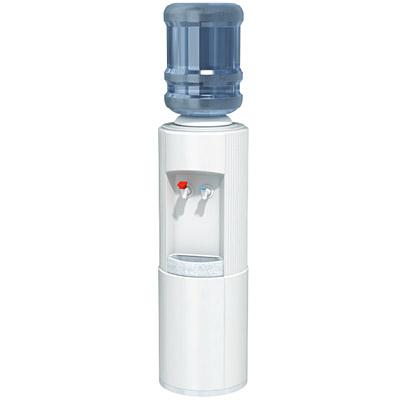 Oasis B1rrhs 501286 Bottled Water Cooler Pittsburgh