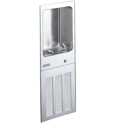 Elkay Efrcm8k Water Cooler Pittsburgh Water Cooler