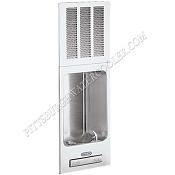 Elkay Recessed Water Coolers Elkay Repair Parts