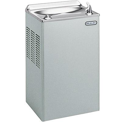 Elkay Ewa14 Water Cooler Elkay Ewa14l1z Water Cooler