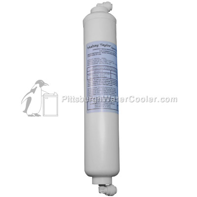 Halsey Taylor 56191c Aqua Sentry Replacement Filter For