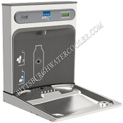 ELKAY LMABFWS-RF EZH2O Filtered Bottle Filling Station Retro Fit Kit