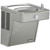 Elkay LVRCDS Vandal Resistant ADA Filtered Drinking Fountain (Non-refrigerated)