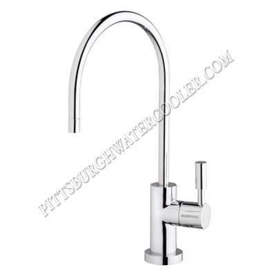 Everpure EV9970-56 - Polaria Designer Series Chrome Drinking Water ...