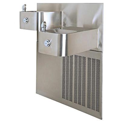 Haws H1119 8 Water Cooler Pittsburgh Water Cooler