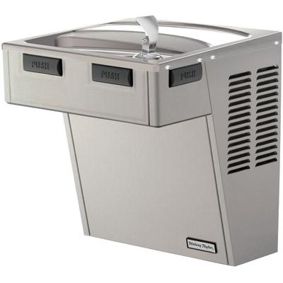 Halsey Taylor Hac8fs Wf Q Hac8fs Wf Water Cooler
