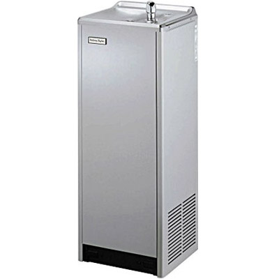 Halsey Taylor Scwt14a Vr Q Water Cooler Pittsburgh Water