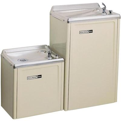 Halsey Taylor Wm16abl Q Wm 16abl Q Water Cooler