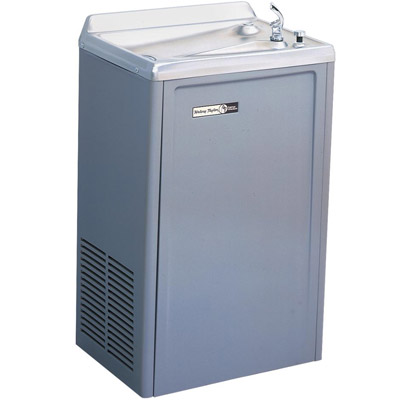 Halsey Taylor Wm8a Q Water Cooler Pittsburgh Water Cooler