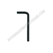 Haws 0002981127 - Hex Wrench