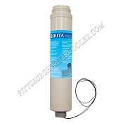 Haws 6429 - Brita Hydration Station Replacement Filter Cartridge