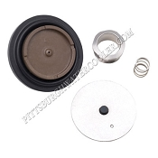 Haws VRK2AV - Valve Repair Kit