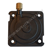 Haws VRK3AV - Valve Repair Kit Cover
