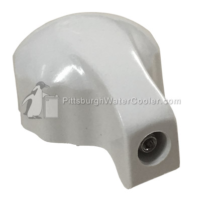 Oasis 013429 Valve Handle Assembly Pittsburgh Water Cooler
