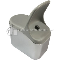 Oasis 026316-008 - Flexible Bubbler Guard Assembly Cover