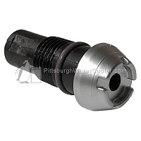 Oasis 030029-005 - Cap and Nozzle Assembly