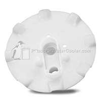 Oasis Water Cooler Parts | Oasis Drinking Fountain Parts | Pittsburgh Water Cooler, Page 2