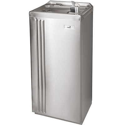 Oasis Plf20facp Water Cooler Pittsburgh Water Cooler