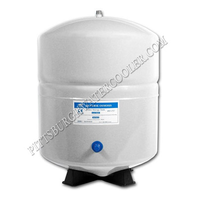 Everpure 3 2 Gallon Reverse Osmosis Accumulator Tank