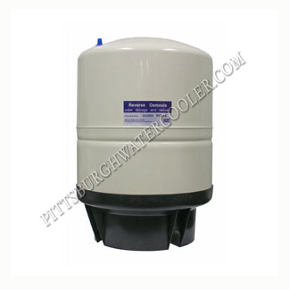 Everpure 14 0 Gallon Reverse Osmosis Accumulator Tank