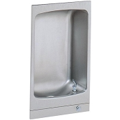 Halsey Taylor Bfm Series Fully Recessed Water Coolers