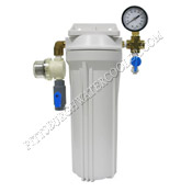 Water Cooler Filtration Kit