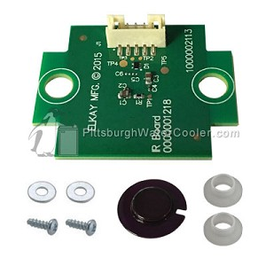 Elkay 1000002434 Infrared Sensor Kit Pittsburgh Water