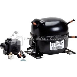Elkay Halsey Taylor 36094c Compressor Service Kit