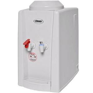 Countertop Bottleless Water Dispenser : Clover D9A Bottleless Water Cooler Pittsburgh Water Cooler