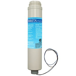 Haws 6429 Brita Hydration Station Replacement Filter