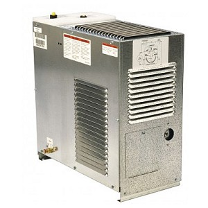 Sunroc RC5 5 GPH Remote Water Chiller (Refrigerated)