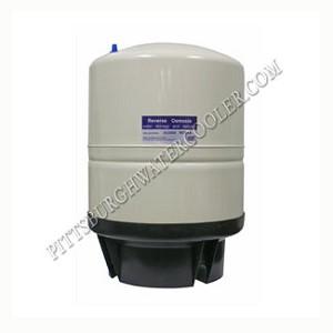 Everpure 14 0 gallon reverse osmosis accumulator tank for Everpure reverse osmosis
