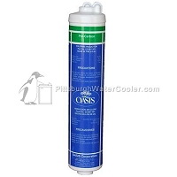 Oasis 033661-001 - Quick Change Pre-Carbon Filter
