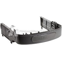 Elkay 56230C - Upper Shroud with Front Push Bar Only