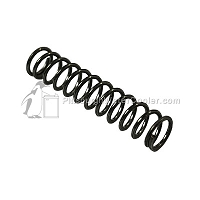 Halsey Taylor 75621C - Push Bar Spring (For HTV Series)