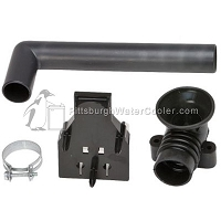 Elkay / Halsey Taylor 97970C - Drain Replacement Kit
