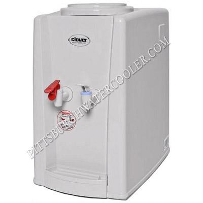Clover B9a Bottled Water Cooler Pittsburgh Water Cooler
