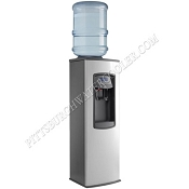 Oasis BSE1SHS - 504123C - Hot and Cold Bottled Water Cooler - DISCONTINUED