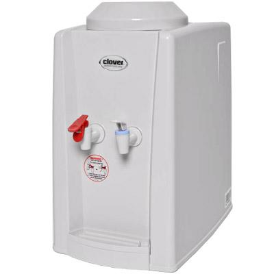 Clover D9a Bottleless Water Cooler Pittsburgh Water Cooler