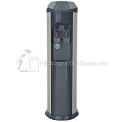 Clover D14A Hot and Cold Point-of-Use Water Cooler (Bottleless Water Cooler)