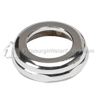 Oasis 024778 - Chrome-Plated Nut Cover